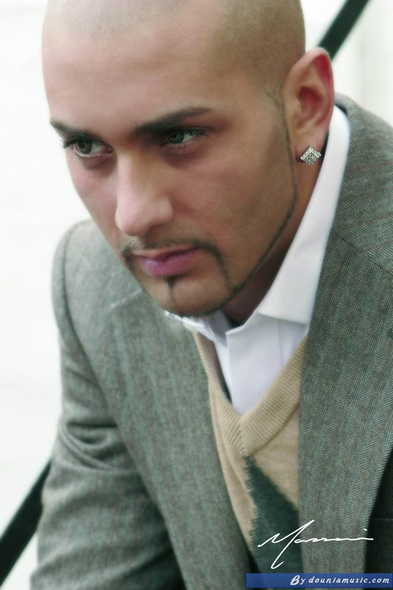 9a7ba maroc 2011 - 3 7